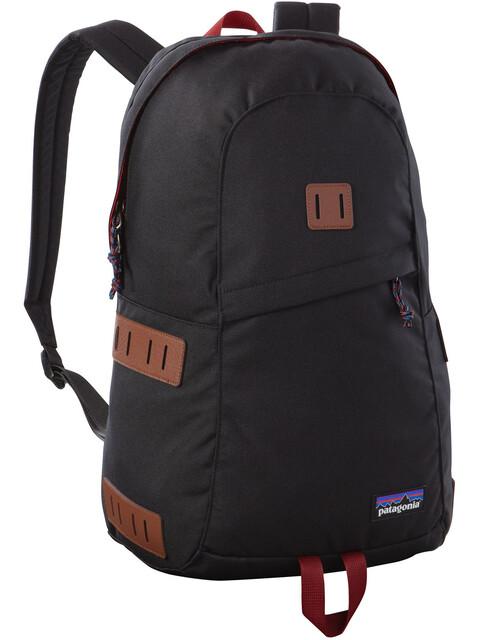 Patagonia Ironwood Pack 20L Black